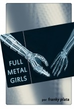 Full Metal Girls