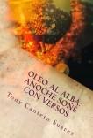 III- OLEO AL ALBA:   ANOCHE SOÑÉ CON VERSOS.