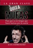 El Quita Mufas