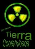 Tierra Contaminada (Avance)