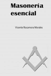Masonería Esencial