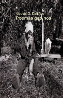 Poemas gatunos