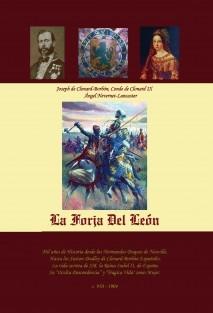 La Forja Del León