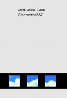 Cibernetica667