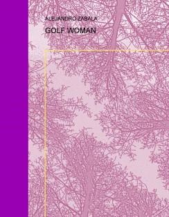 GOLF WOMAN
