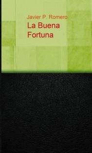 La Buena Fortuna