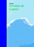 Christian de Lugano
