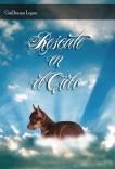 Rescate en el cielo