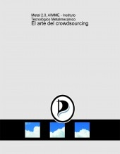 El arte del crowdsourcing