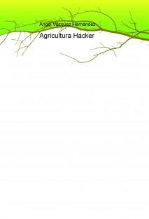 Agricultura Hacker