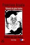 Rotonda de gatos (versión bilingüe francés- español)