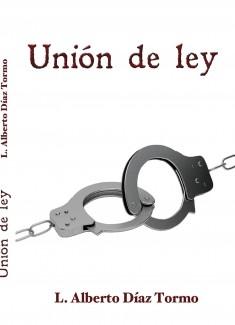 Unión de ley