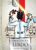 INOCENCIO LERDO