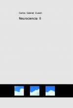 Neurociencia  II
