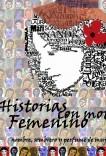 Historias con Mote Femenino