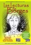 Las lecturas de Borges