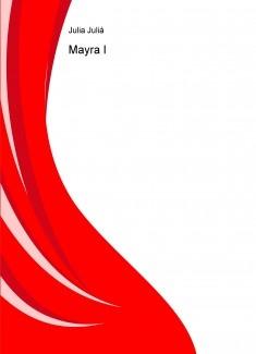 Mayra I