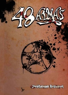 48 almas