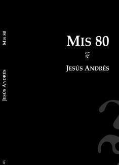 Mis 80