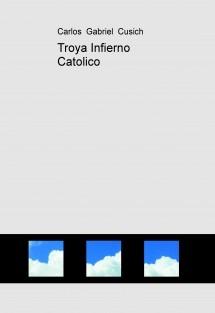 Troya Infierno  Catolico