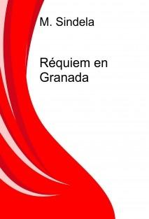 Réquiem en Granada