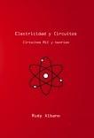 Electricidad y circuitos, circuitos r.l.c