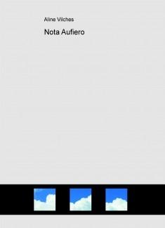 Nota Aufiero