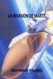 LA INVASIÓN DE MARTE