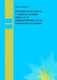 Fenotipia de la proteína C reactiva y el ácido siálico en la postprandialidad y en la malnutrición por exceso