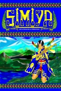 SIMIYA y los laykgas de la corrupción