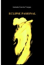 Libro ECLIPSE PASIONAL, autor Anthony