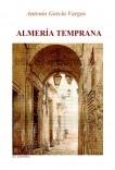 Almería temprana