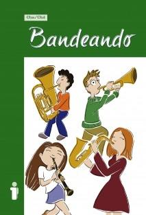 BANDEANDO (OBOE)