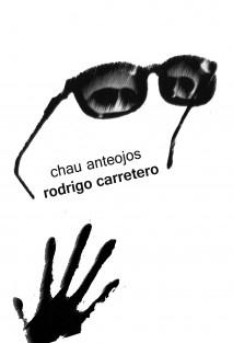Chau Anteojos