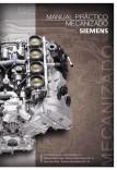 Manual Práctico Mecanizado Siemens