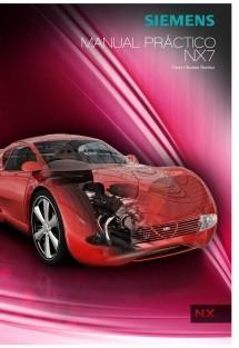 Manual Práctico NX7