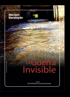 La Guerra Invisible (Edición Digital)