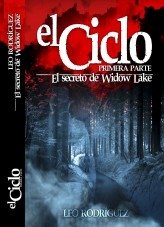 EL CICLO I: El secreto de Widow Lake (PDF)