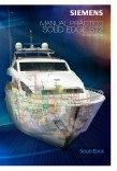 Manual Práctico Solid Edge ST2