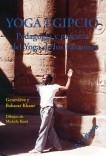 Yoga Egipcio