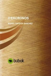 ITERCRONOS