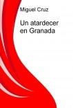 Un atardecer en Granada