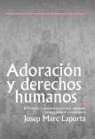 Adoración y derechos humanos