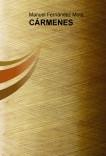 CÁRMENES