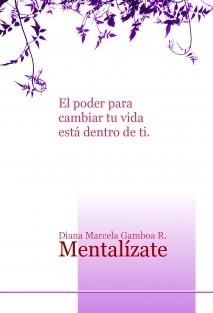 Mentalízate