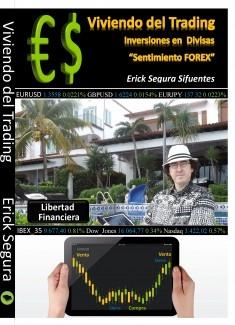 """Viviendo del Trading, Inversiones en Divisas """"FOREX"""""""