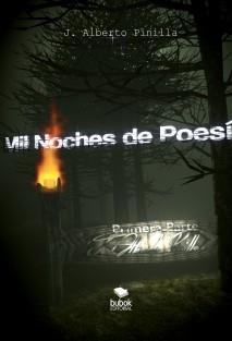 Mil Noches de Poesía - Parte I