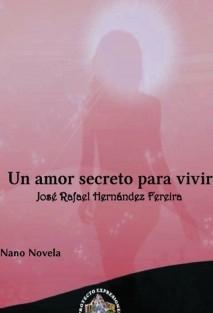 Un amor secreto para vivr