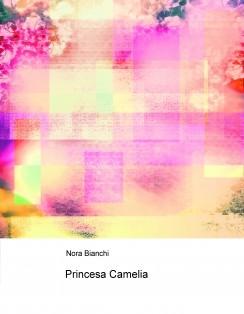 Princesa Camelia