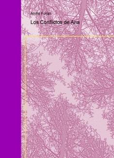 Los Conflictos de Ana
